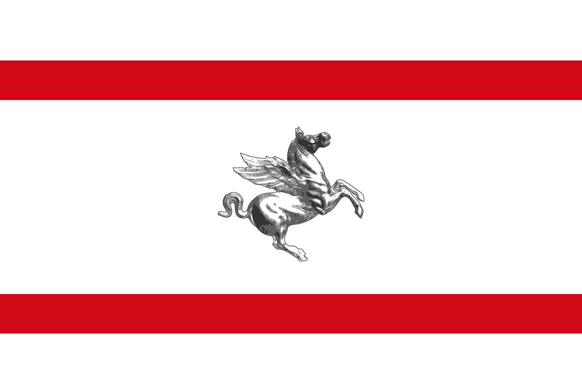 Regione Toscana - Progetti formativi nei settori economici specifici - Toscana Formazione