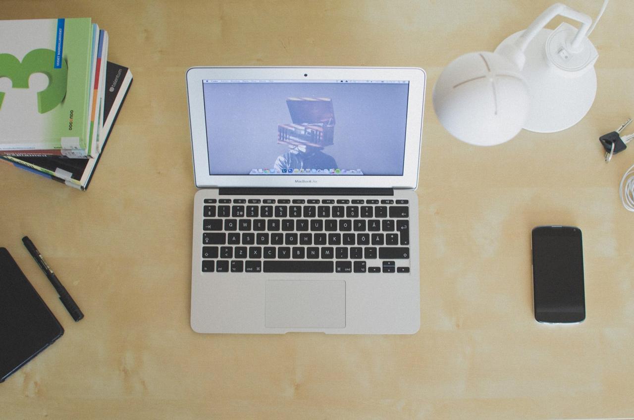 Webcom: Coordinatore delle attività commerciali online - Prato - Toscana Formazione