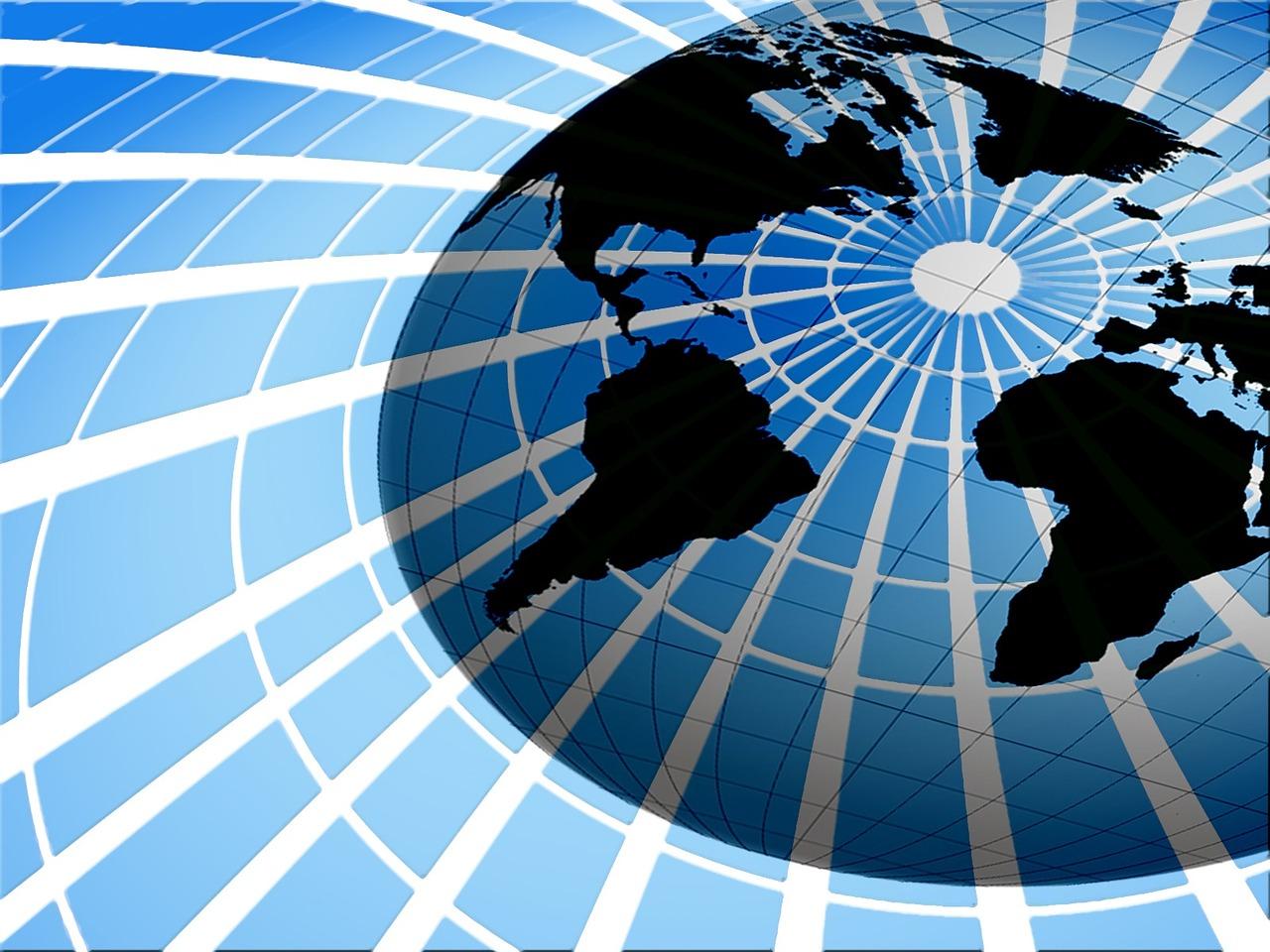 """Corso """"Il mio mercato è il mondo - Modelli per internazionalizzazione delle imprese"""" - Chiusi (Siena) - Toscana Formazione"""