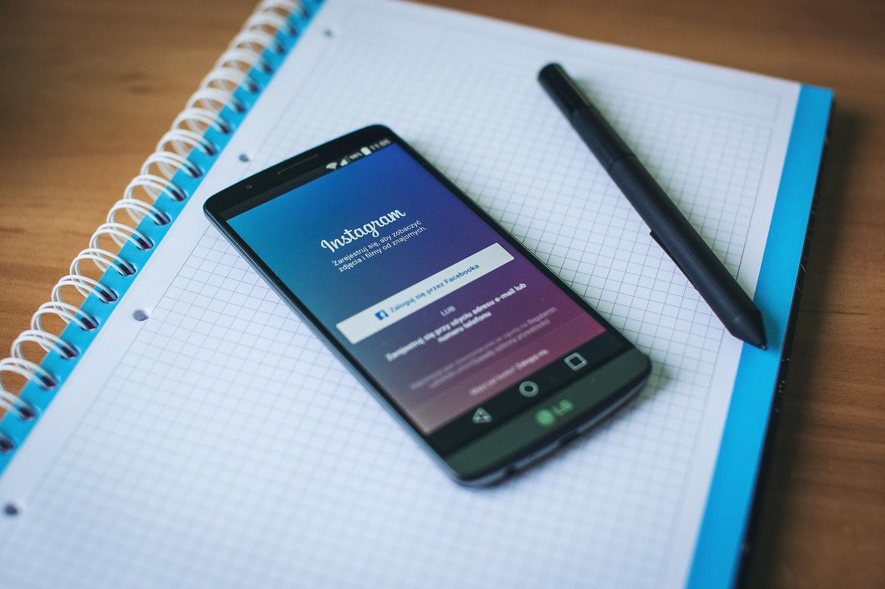WEBSELLER - Competenze specialistiche per l'e-commerce e il social media marketing - Toscana Formazione