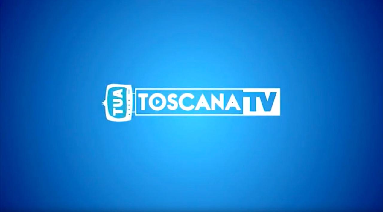 TecnoMedical su Tua Toscana TV - Toscana Formazione