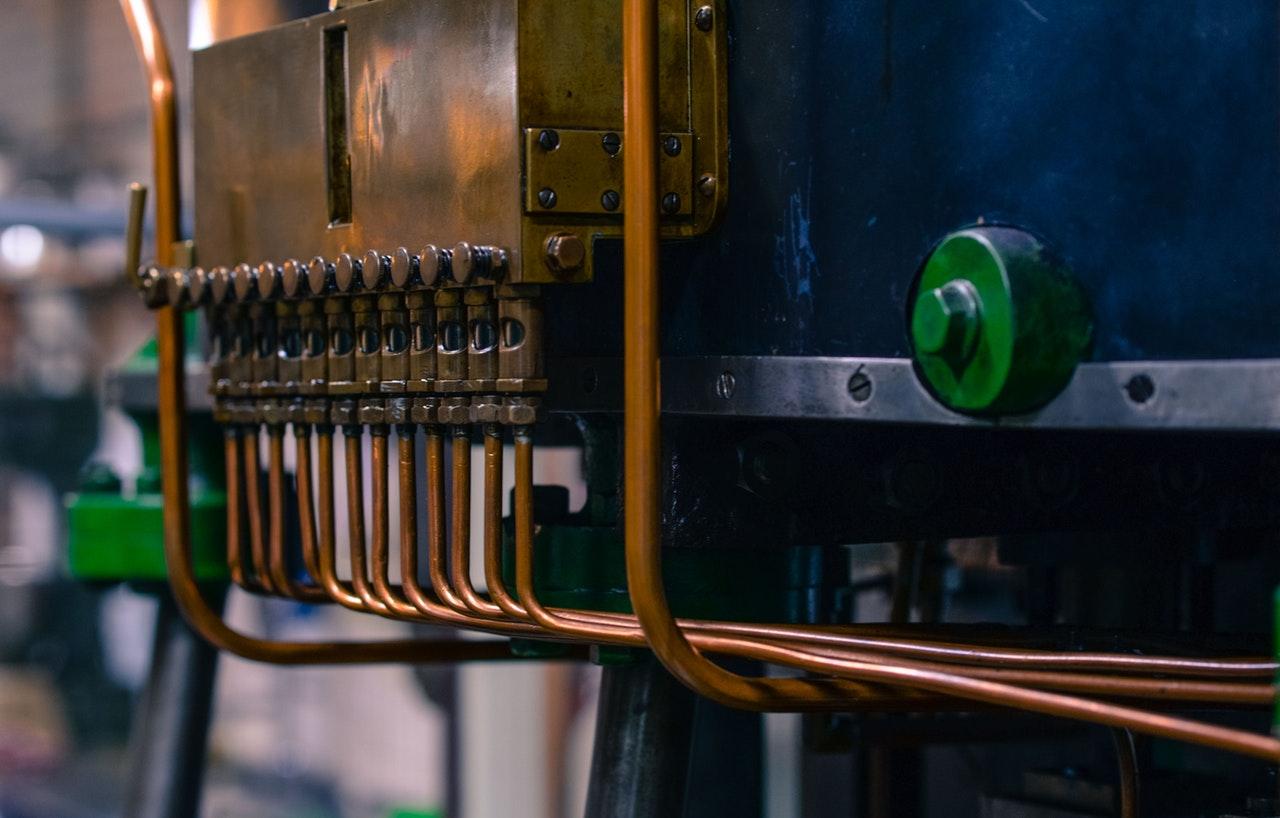 """Formazione strategica: aperte a Pontedera le iscrizioni al corso """"Tecnico dell'automazione dei processi produttivi"""" - Toscana Formazione"""