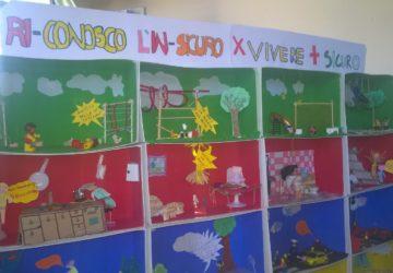 Sicurezza sul lavoro e scuola, l'assessore Grieco al convegno Anmil di Fucecchio - Toscana Formazione