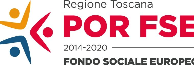 Scuola e Lavoro: due facce della stessa storia, l'evento FSE il 19 ottobre - Toscana Formazione