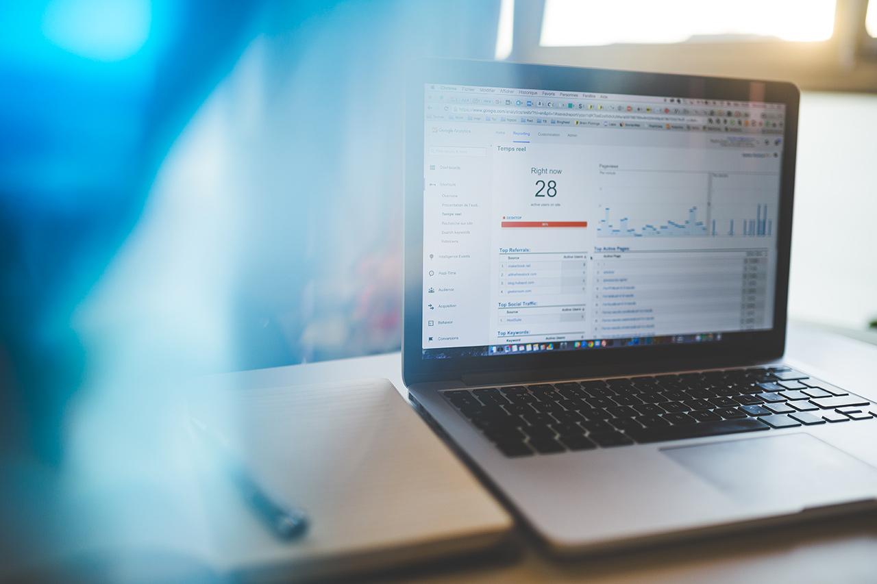 Corso di Web Marketing e Vendita Online - Livorno - Toscana Formazione