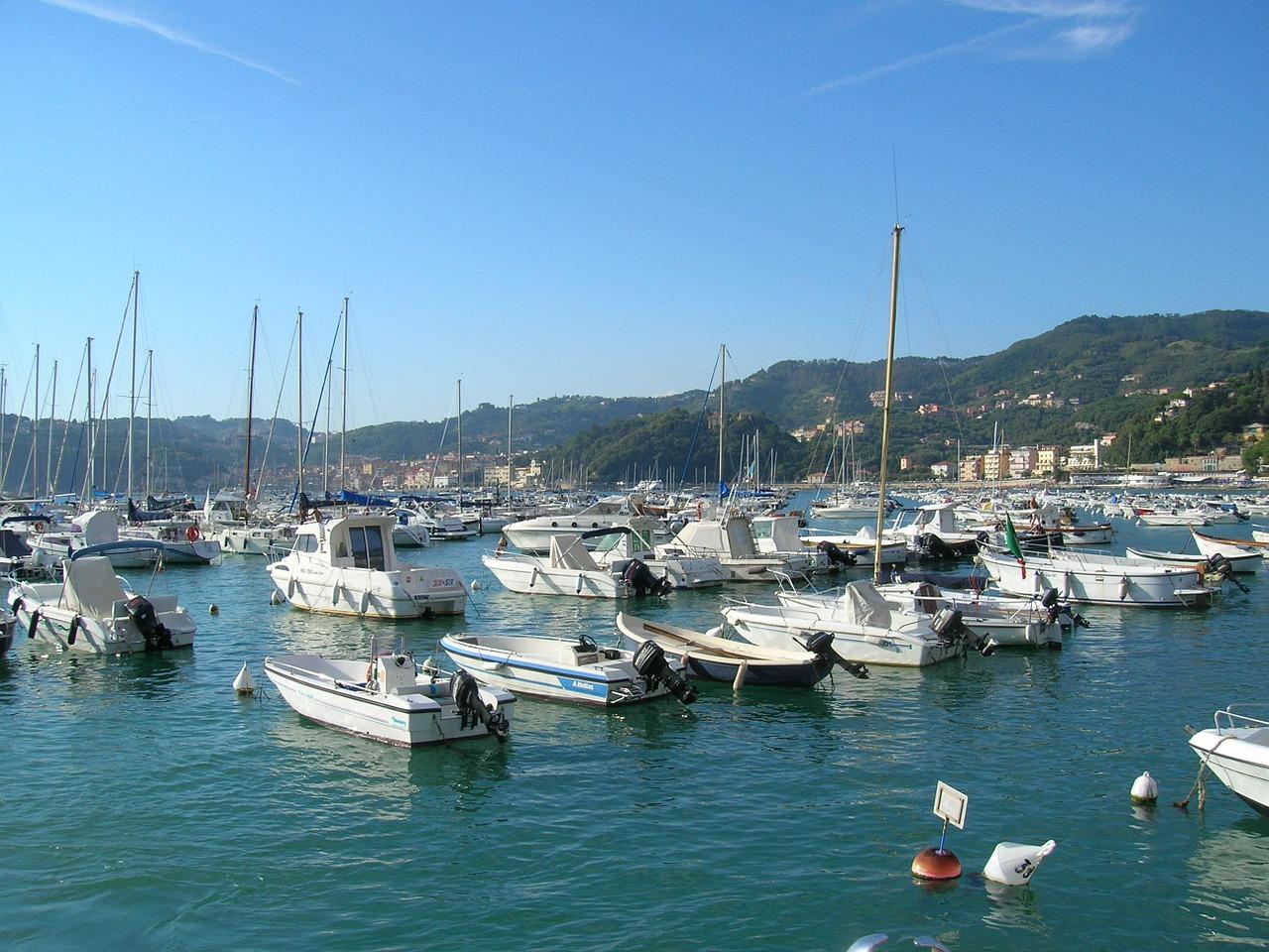 Corso gratuito ITA Impresa Turisticamente Accessibile - Grosseto - Toscana Formazione