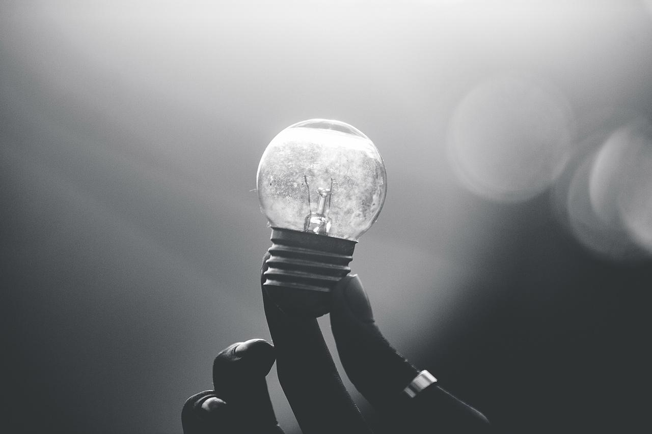 INNOVA Competenze manageriali per l'innovazione aziendale - nuova scadenza! - Toscana Formazione