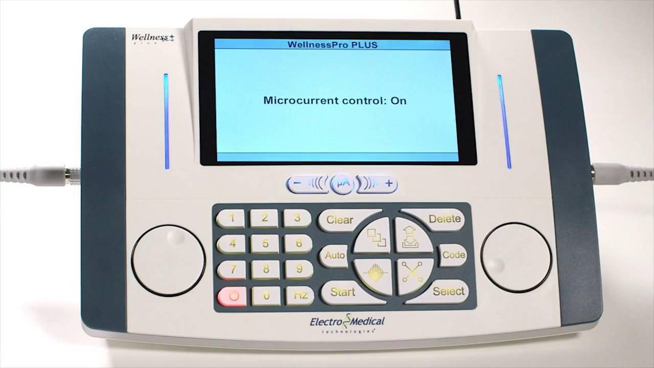 TECNOMEDICAL - Tecniche di manutenzione, riparazione e collaudo degli apparecchi dispositivi diagnostici - Toscana Formazione