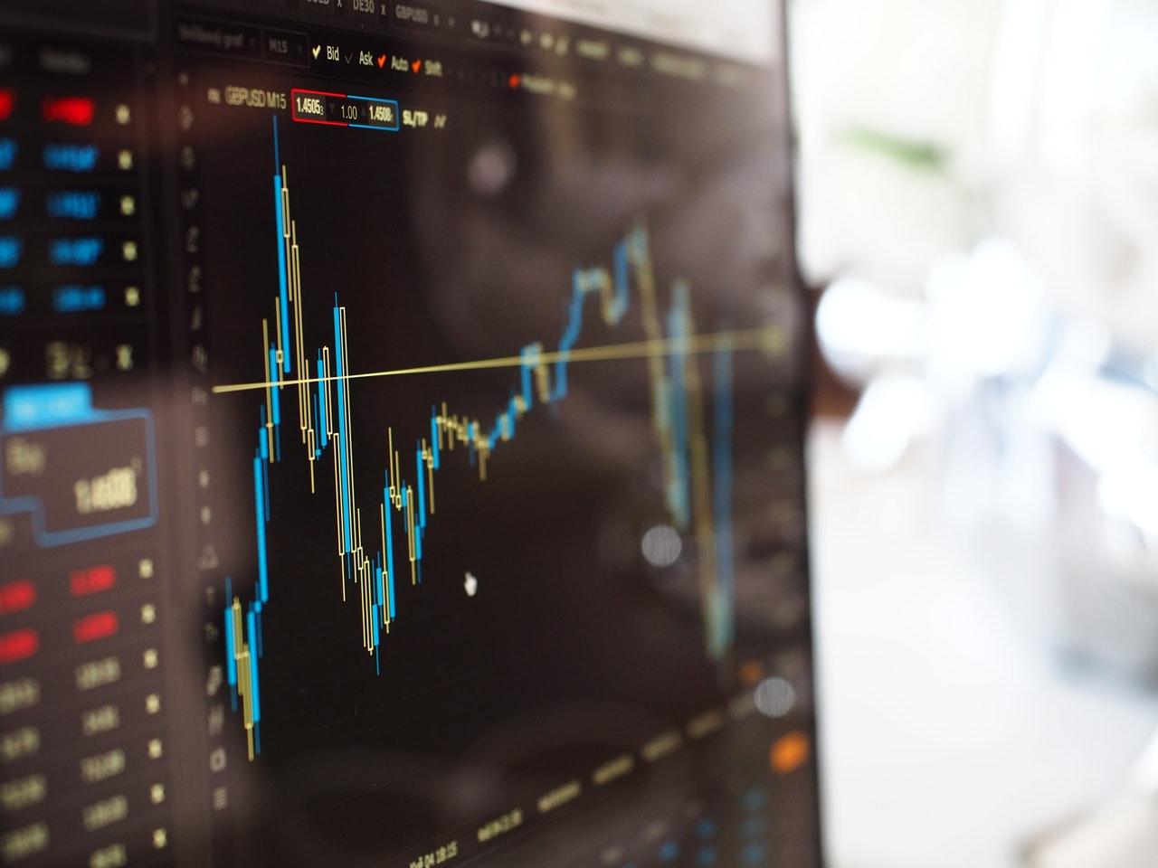 CONTROLLER - Competenze per il controllo di gestione e l'analisi di bilancio - Toscana Formazione