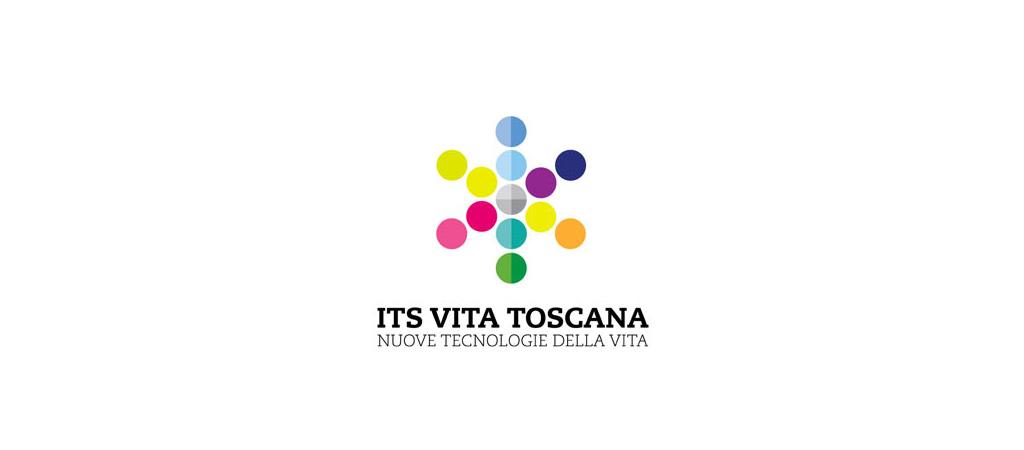 ITS VITA - Istituto Tecnico Superiore per le nuove tecnologie della Vita - Toscana Formazione