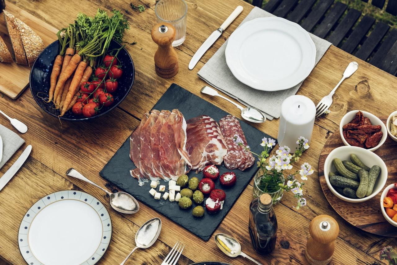 """Formazione Strategica: aperte a Borgo San Lorenzo le iscrizioni al corsi di qualifica """"Addetto alla lavorazione dei prodotti e alla commercializzazione dei prodotti di carne e salumi"""" - Toscana Formazione"""
