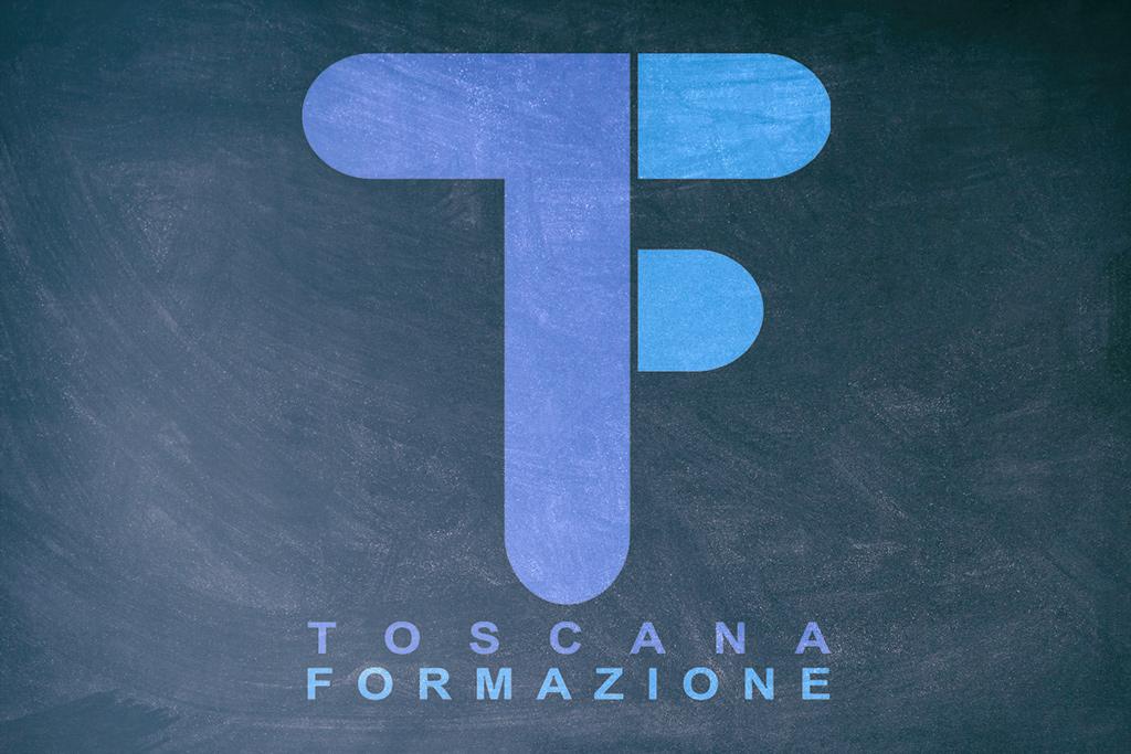 Toscana Formazione - Agenzia Formativa - Notizie