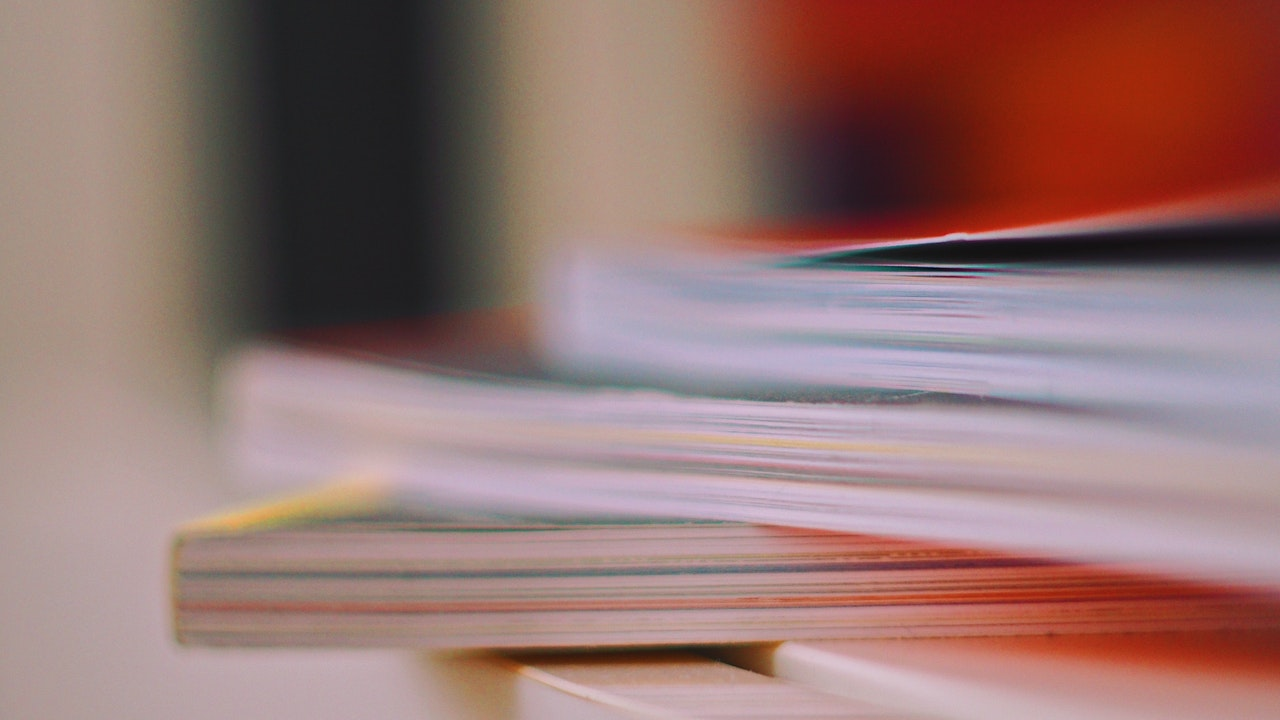 Le nostre pubblicazioni: indagini, analisi, studi - Toscana Formazione