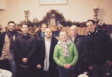 Terremoto in Mugello - Esame - Toscana Formazione